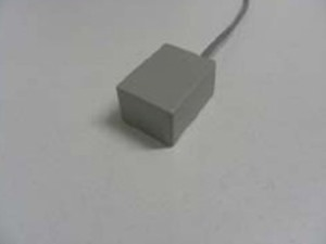 Omnidirectional probe MT-605