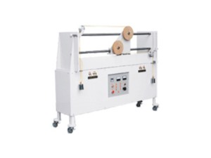 Wire and cable Flex testing machine